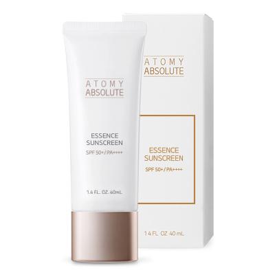 Atomy Absolute Essence Sunscreen