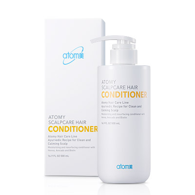 Atomy Scalpcare Conditioner