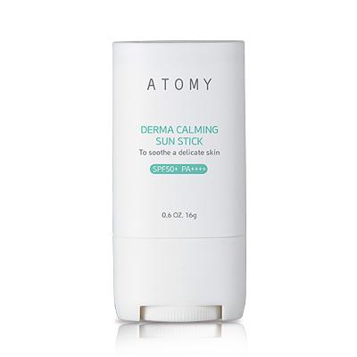 Atomy Derma Calming Sun Stick