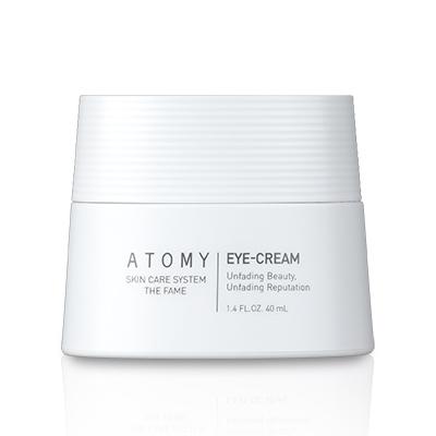 Atomy THE FAME Eye-Cream