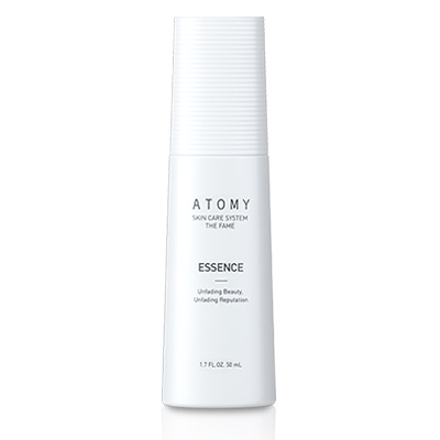 Atomy THE FAME Essence