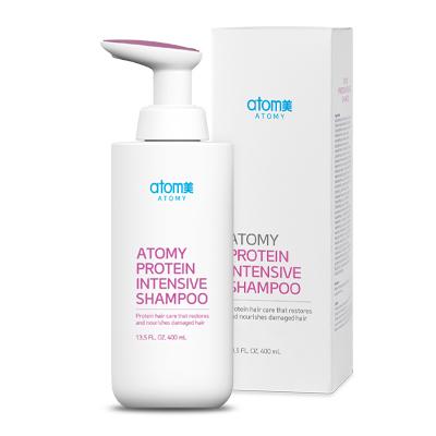 Atomy Protein Intensive Shampoo