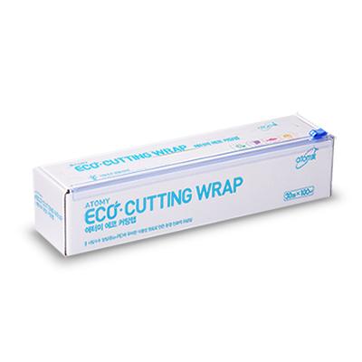 Atomy Eco Cutting Wrap * 30cm