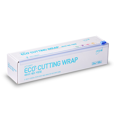 Atomy Eco Cutting Wrap * 20cm