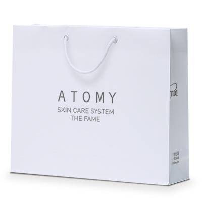 Shopping Bag (The Fame)