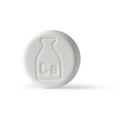 Atomy Chewable Calcium