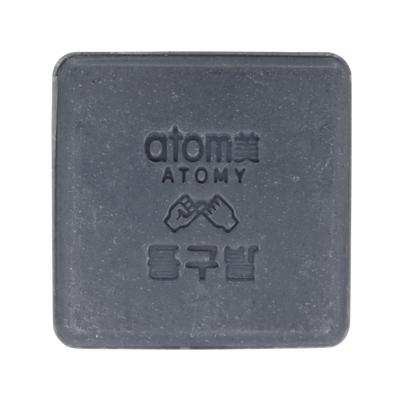 Atomy Donggubat Cleansing Bar